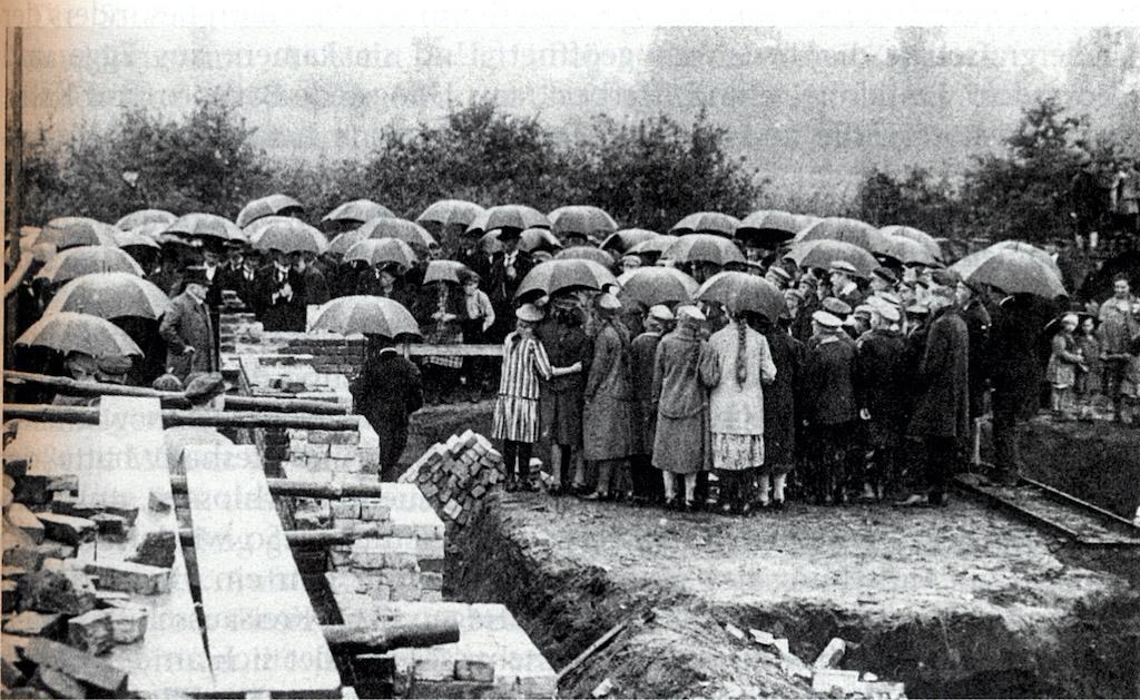 05-Gymnasium-1926
